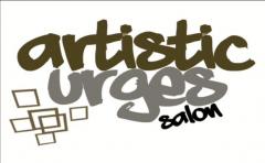 Artistic Urges